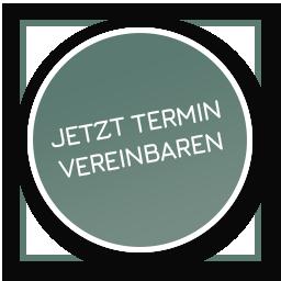 Kieferorthopädie Bad Zwischenahn